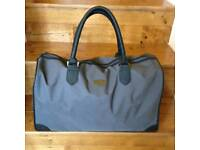 Hugo Boss Holdall / Gym Bag