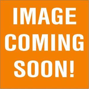 2012 Honda Civic Si / HFP PKG / NAV / NO ACCIDENTS