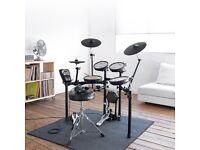 Roland TD11-KV Electronic Drum Set