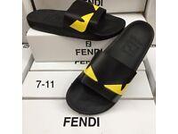 Slider (flip flop)