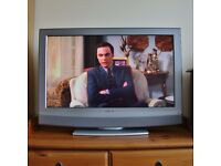 Sony Bravia KDL-32U2000 HD Ready LCD Television TV with Freeview