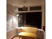 1 room in Central Craigavon. Very close to Craigavon Area Hos