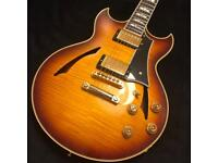 GIBSON USA Custom Johnny A 2003