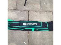 Keenets Fishing Rod Bag