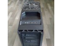 Antec Nine Hundred Tower Desktop PC Case Gaming
