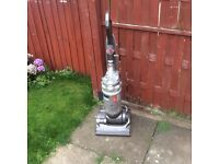 Dyson Hoover for sale