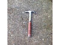 Est wing hammer new