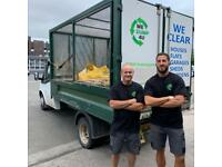 Fully Licensed Waste Removal