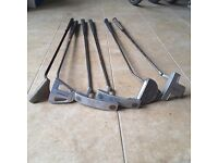 Used Golf Clubs - Various Putters for sale - £3 each