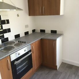 2 Bedroom Terrace Orrell Wigan ready to let