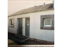 Fully equipped House for Rent, 1 Bedroom