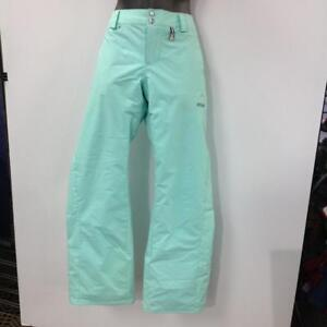 Volcom Let It Storm Snowpants ($110new)- Previously Owned (SKU: J21G2J)