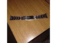 Rolex Watch Strap
