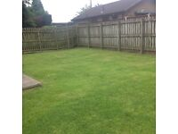 Large 3 bed semi detatched in Hyde EXCHANGE ONLY IN SOUTH MANCHESTER & TRAFFORD
