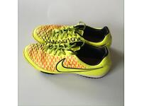 Nike Magista shoes size 7,5