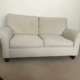 Laura Ashley Abingdon sofa