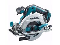 BRAND NEW MAKITA TOOLS AVAILABLE MASSIVE SAVINGS OFF RRP