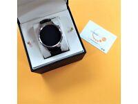 Huawei Smartwatch (Leather)