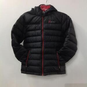XMTN Down Jacket (SKU: XUB7HX) - Previously Owned