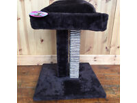 Cat Scratching Post Brand New