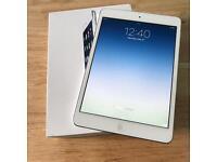IPad Mini 16gb Silver Wifi (A+)...!!!