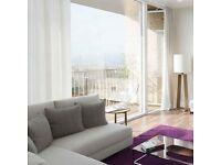 LUXURY BRAND NEW 1 BED ROYAL WATERSIDE NW10 PARK ROYAL HANGER LANE ACTON ALPERTON HARLESDEN