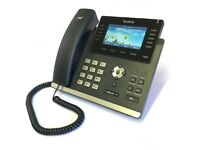 Business Telephone Service Provider - Special Discounts on Lines & Internet Phones UK Business Only