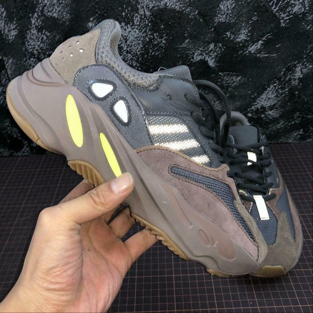 on sale d5879 5ff38 Adidas Yeezy Boost 700 Mauve | in London | Gumtree
