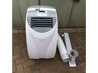 Portable Air Conditioner 9000 BTU