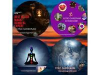 Tarot readings | Astrology & Psychics Services - Gumtree