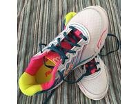 Fila Running Trainers Adult Ladies Uk 5