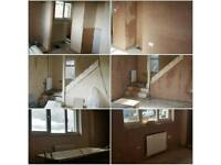 Elite Plastering and Roughcasting