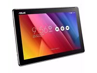 Asus Z300C-1A062A ZenPad 10 Z300C 10.1-Inch Android Tablet