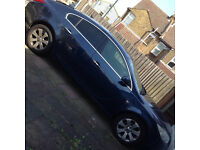 Vauxhall Insignia 2.0 CDTI PCO/UBER ready (Needs Repair)