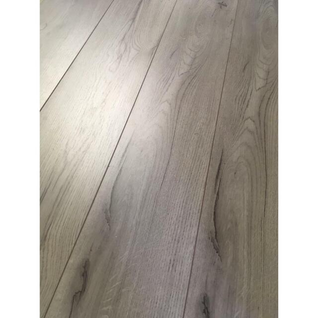 Grey laminate flooring | in Southside