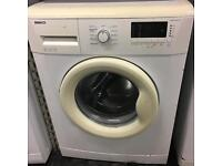 Beko digital washing machine £50
