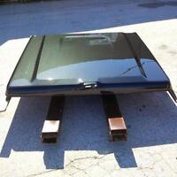 ARE LSII TONNEAU COVERS