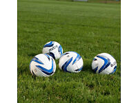 Darlington RA Juniors Spitfires U15 looking for players