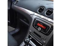 Ford smax titanium Panoramic 1.8TDI