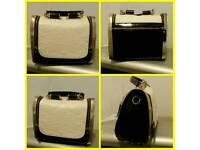Handbag - Ladies