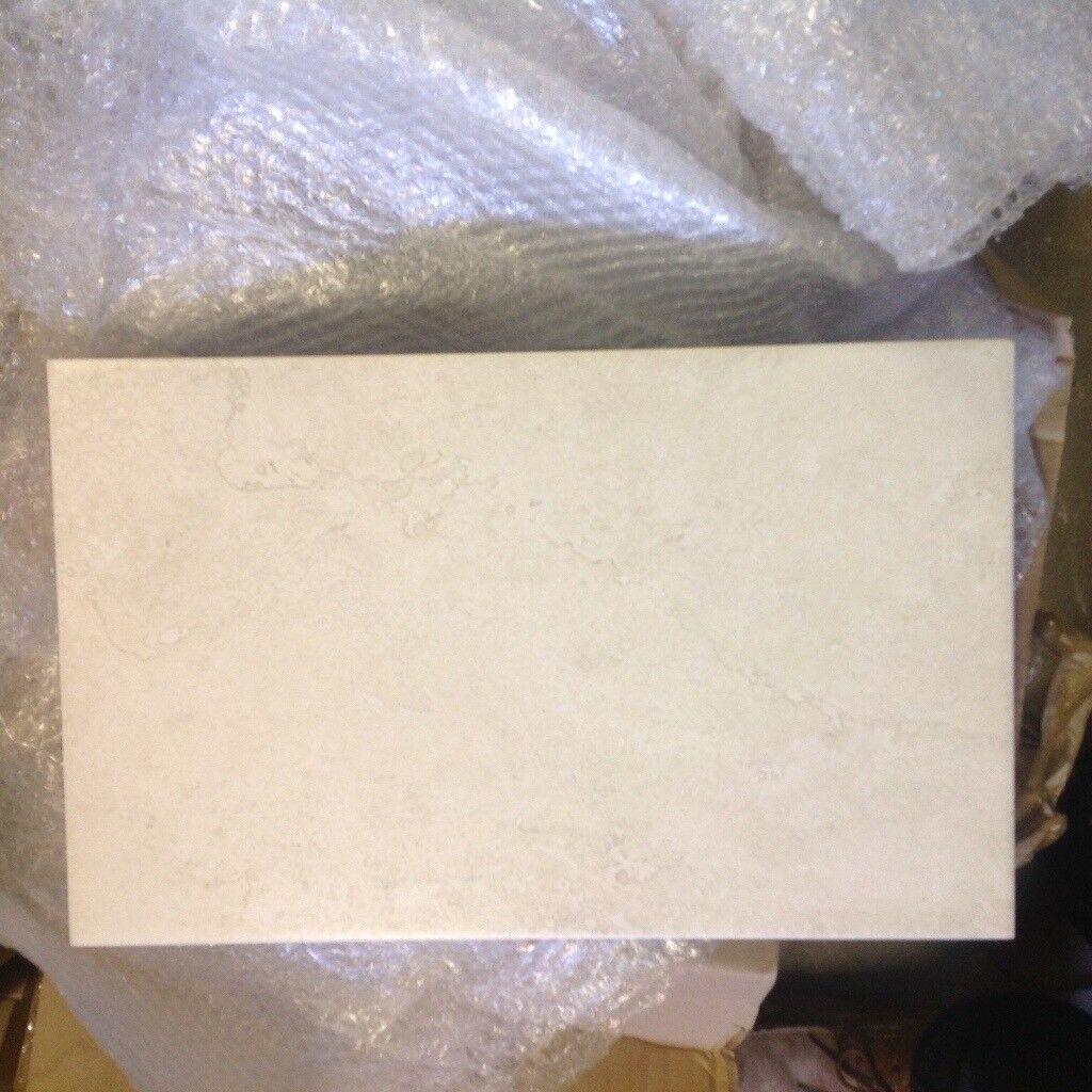 Wall /floor tiles