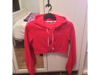 Limited edition adidas jacket