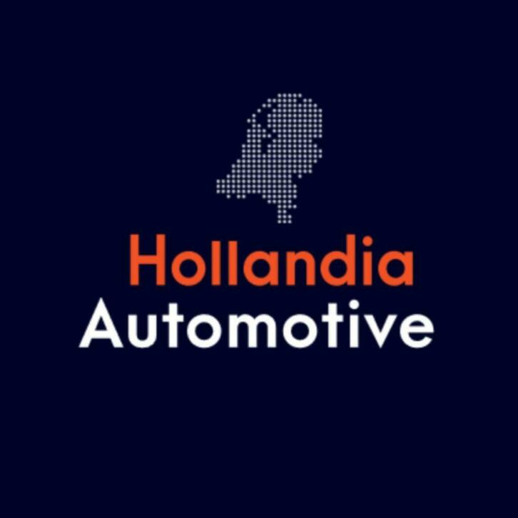 Hollandia Automotive