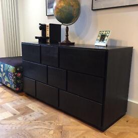 Habitat Chest of Drawers - 9 Drawers