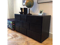 Habitat Chest of Drawers - 9 Drawers