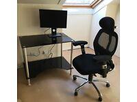 Office desk £40