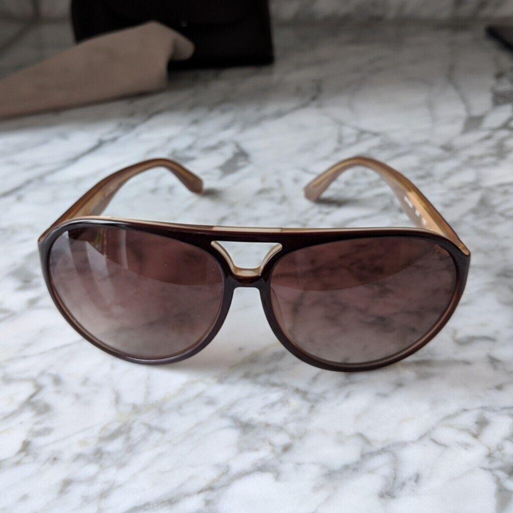 5c7ea2eea8c5 Ferragamo sunglasses