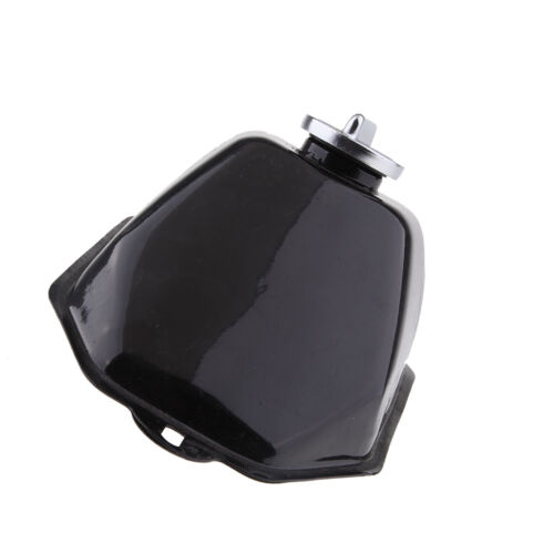 MagiDeal Fuel Gas Tank w/ Gas Cap for Chinese Made 50cc 70cc 110cc 125cc ATV