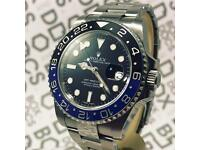 Rolex Watches Wanted - Nationwide