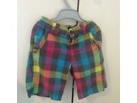 Boys clothes Age 5/6